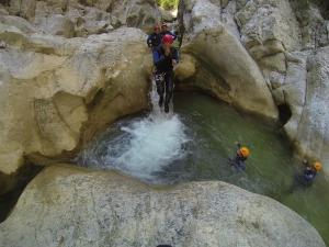 Canyon Initiation Galamus (21)